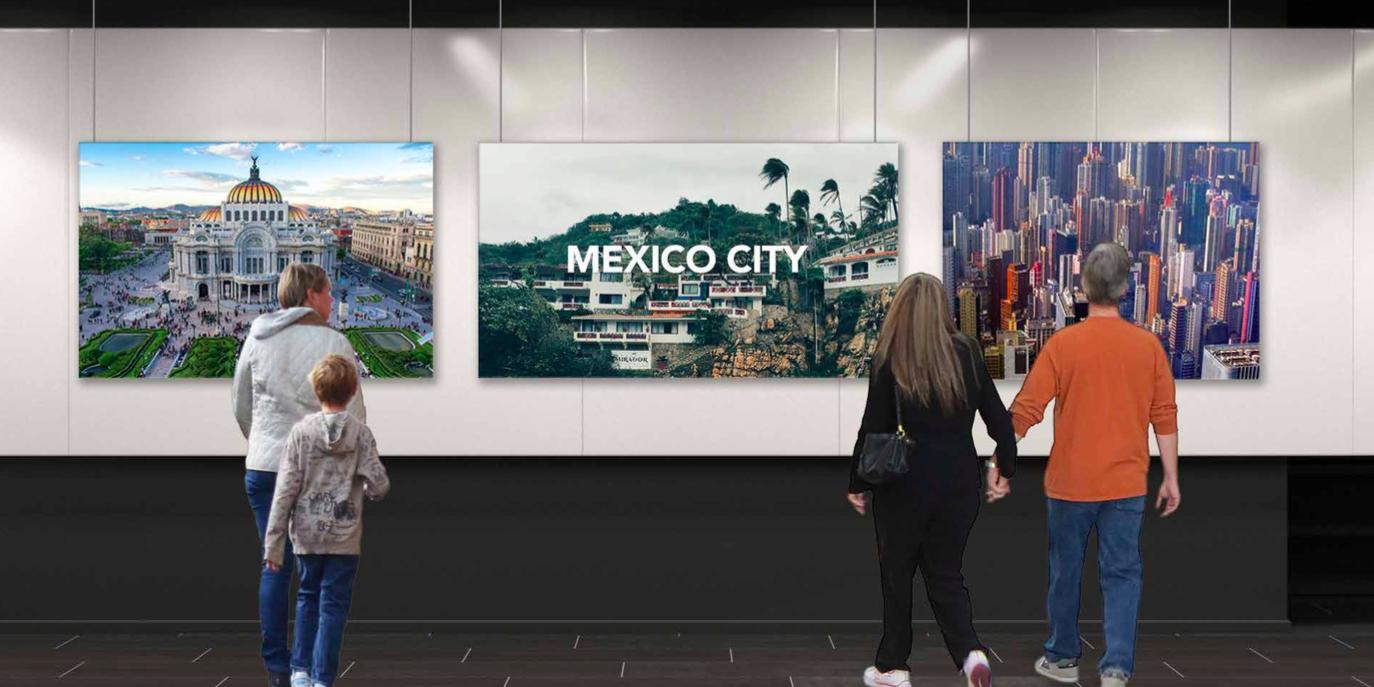 11 Visitor Center Concept by Sebastian Errazuriz.png