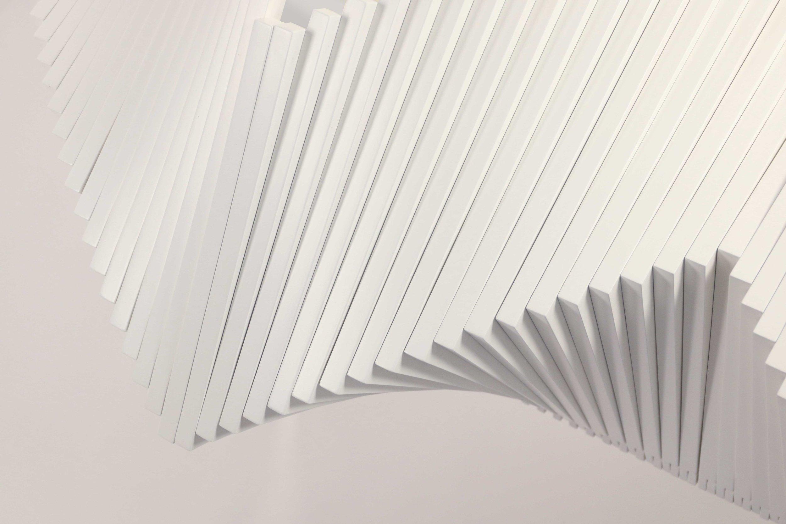 white wave detail 4 low.jpg