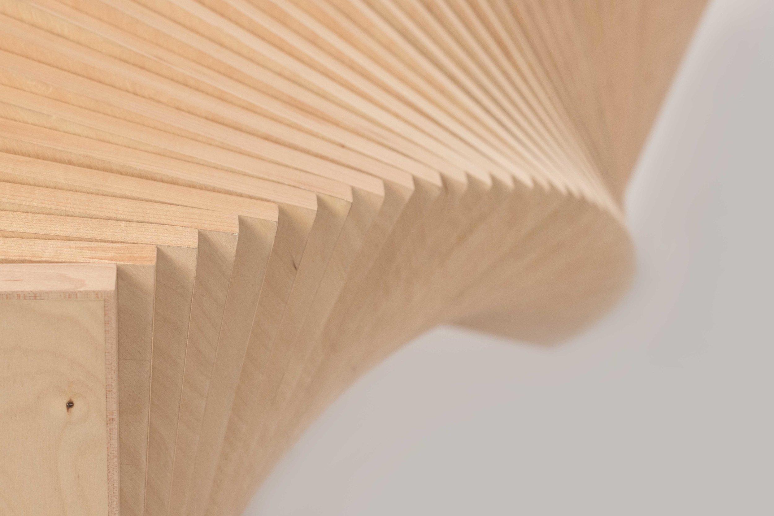 maple wave detail 4 low.jpg