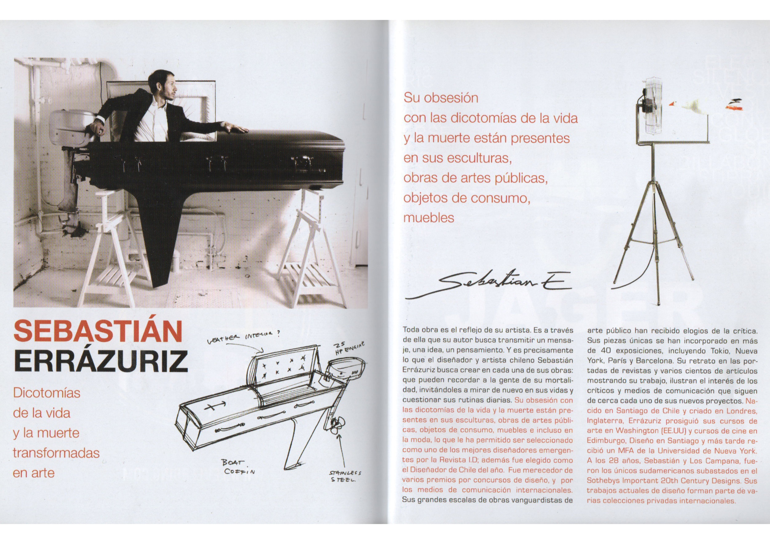 covermagazine2012.jpg