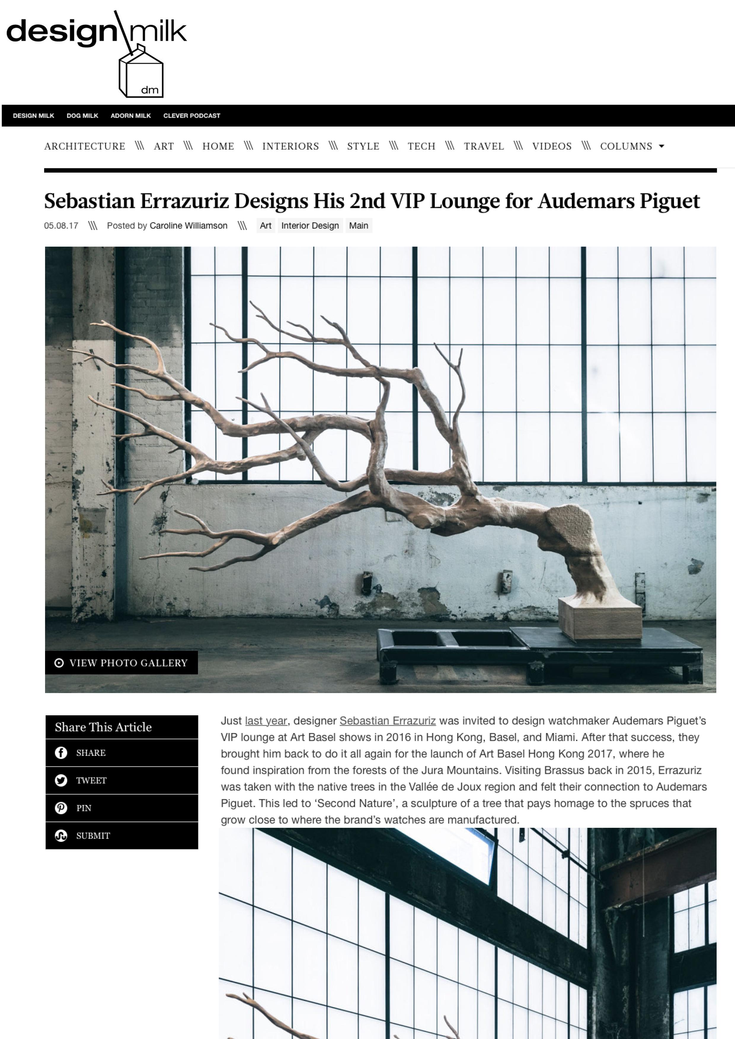 Design_Milk_may_08_2017-1.jpg