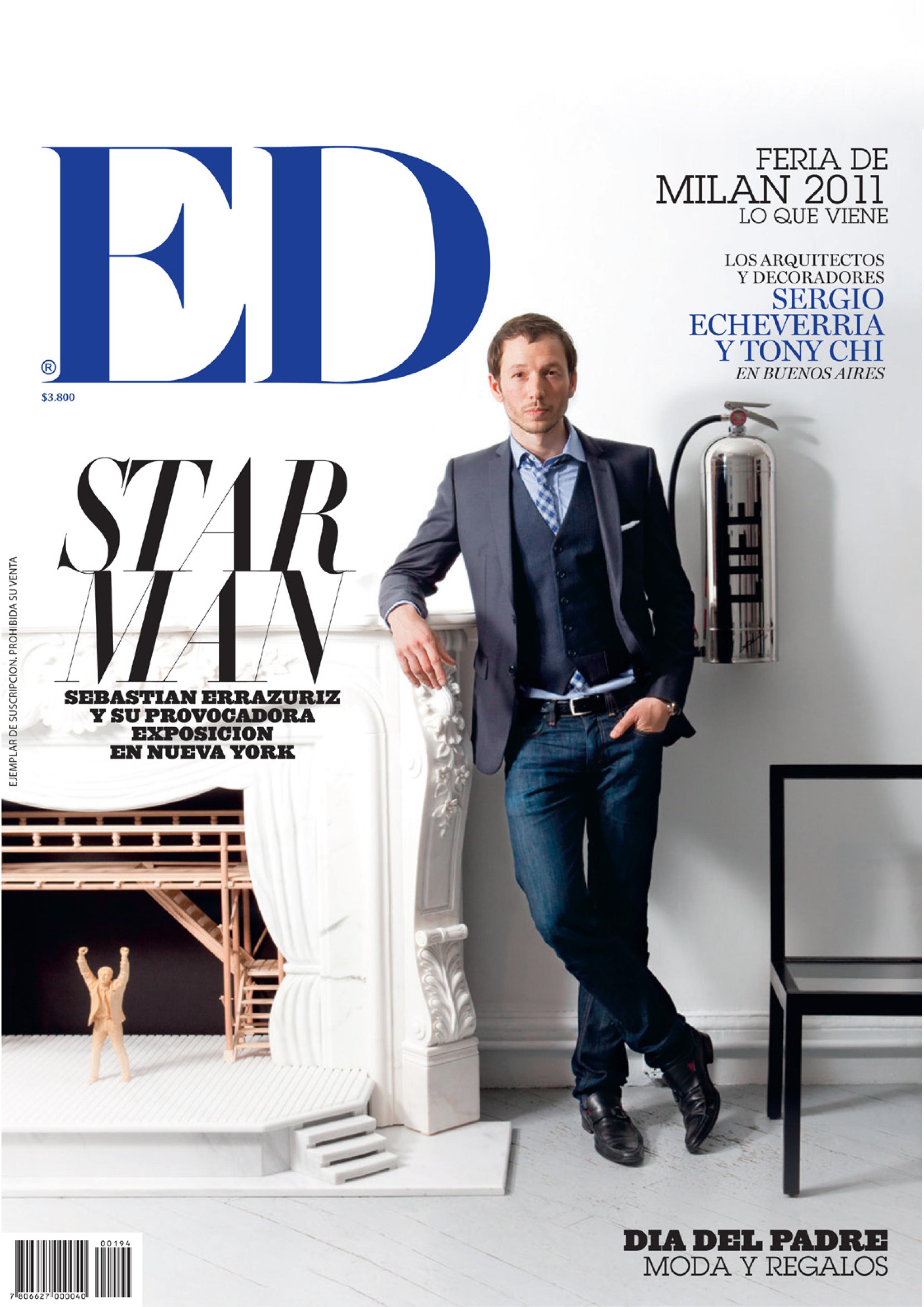 ED 2011.jpg