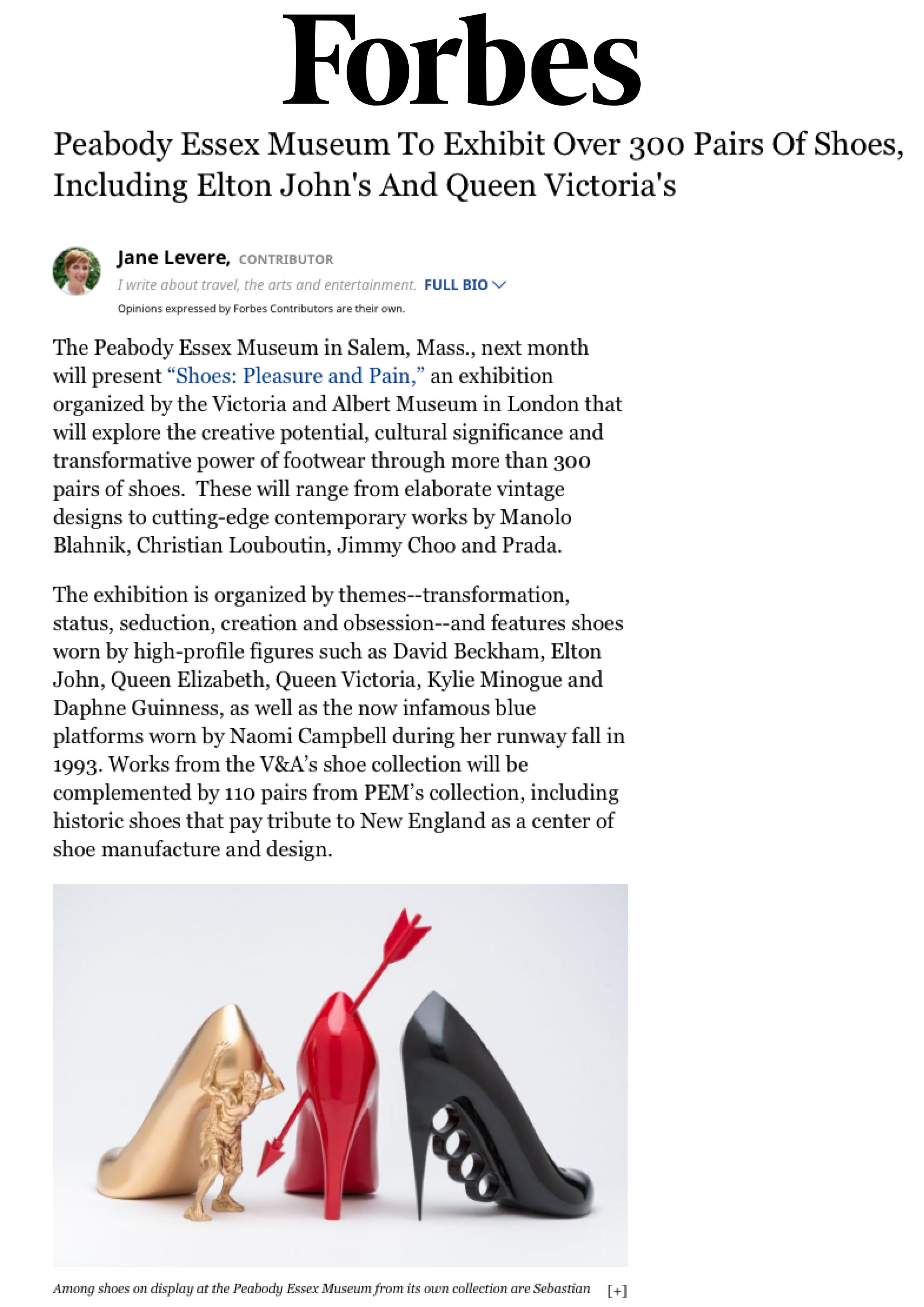 Forbes_2016.jpg