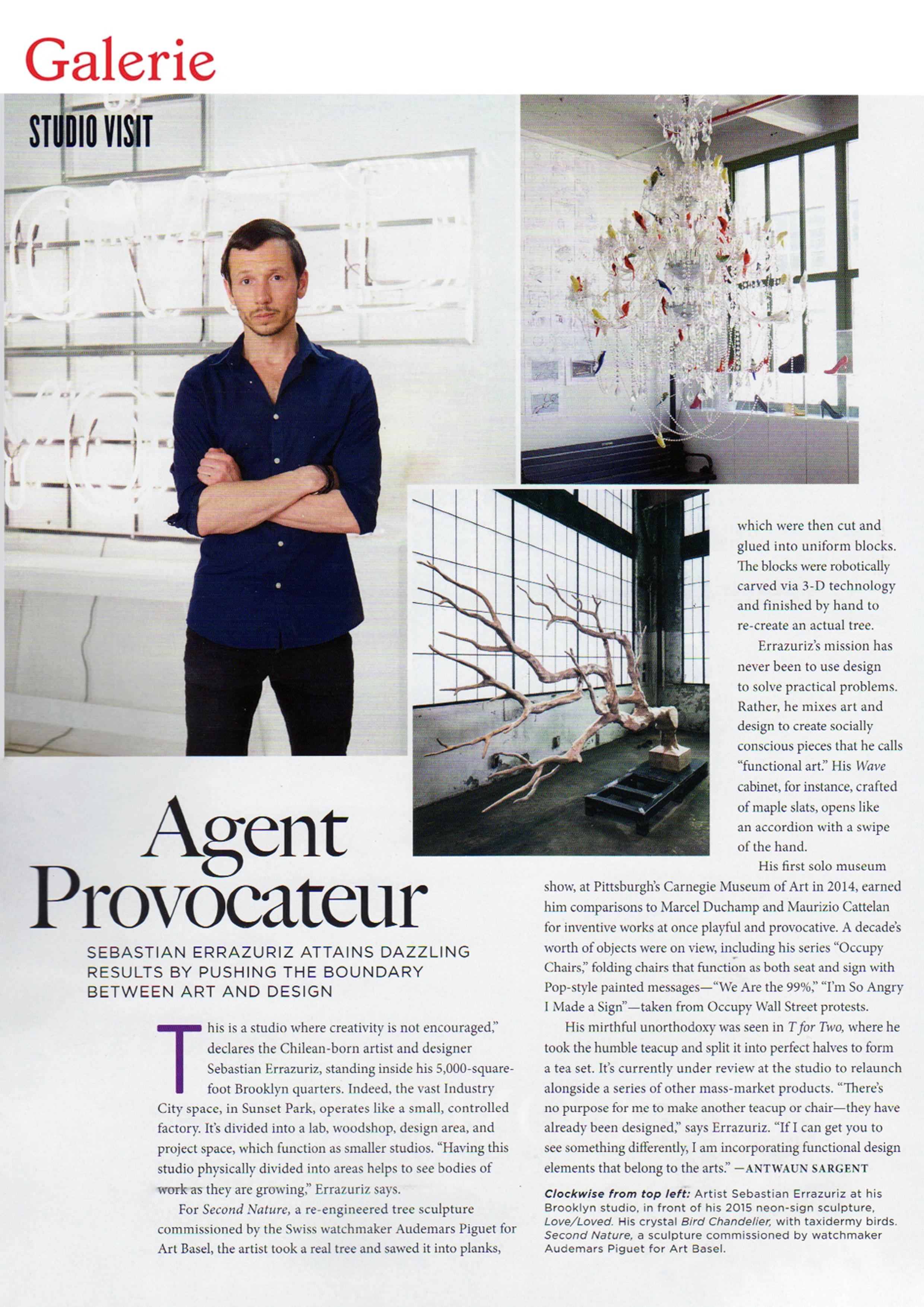Galerie Magazine 2017.jpg