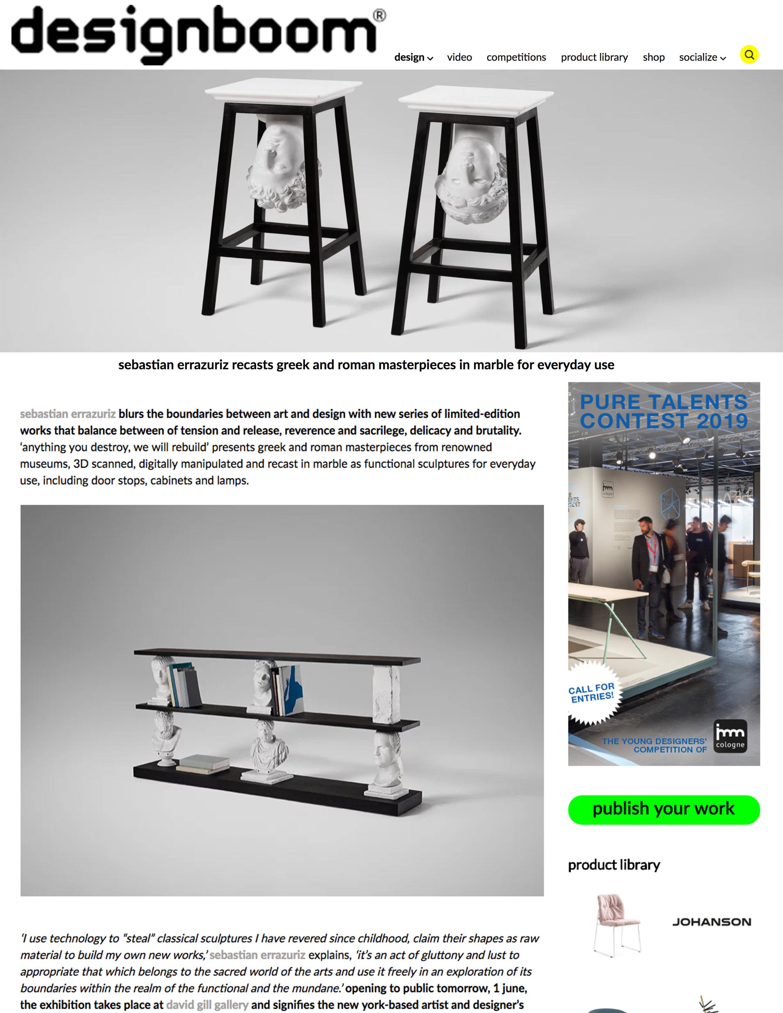 GillPress_Press_mr_Designboomletter_1.jpg