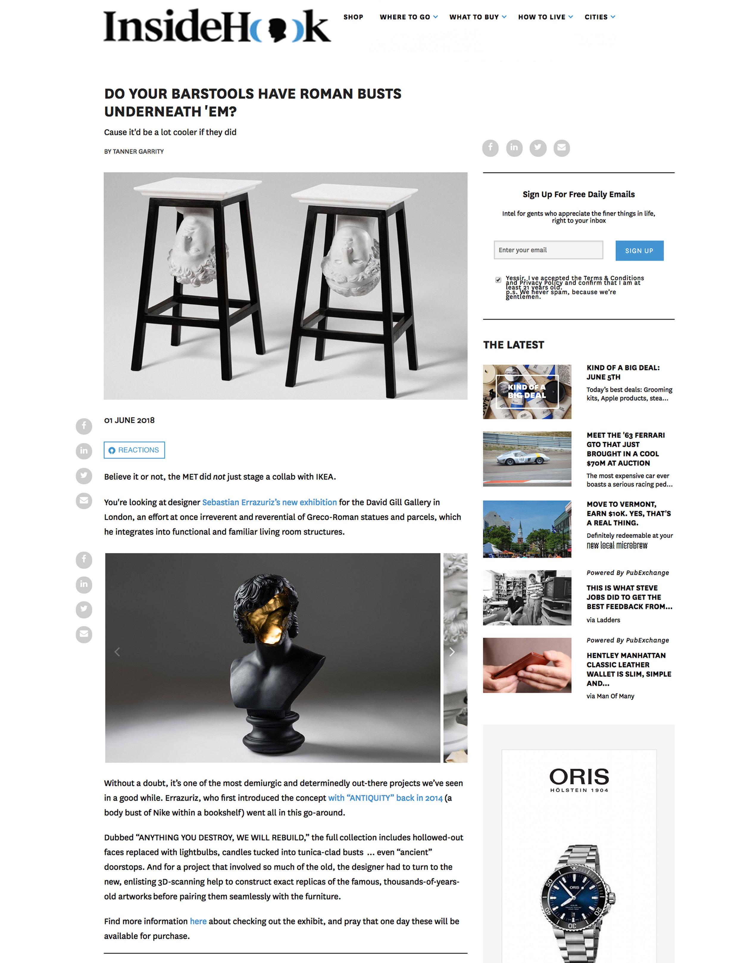 GillPress_Press_mr_InsidehookLetter_1.jpg