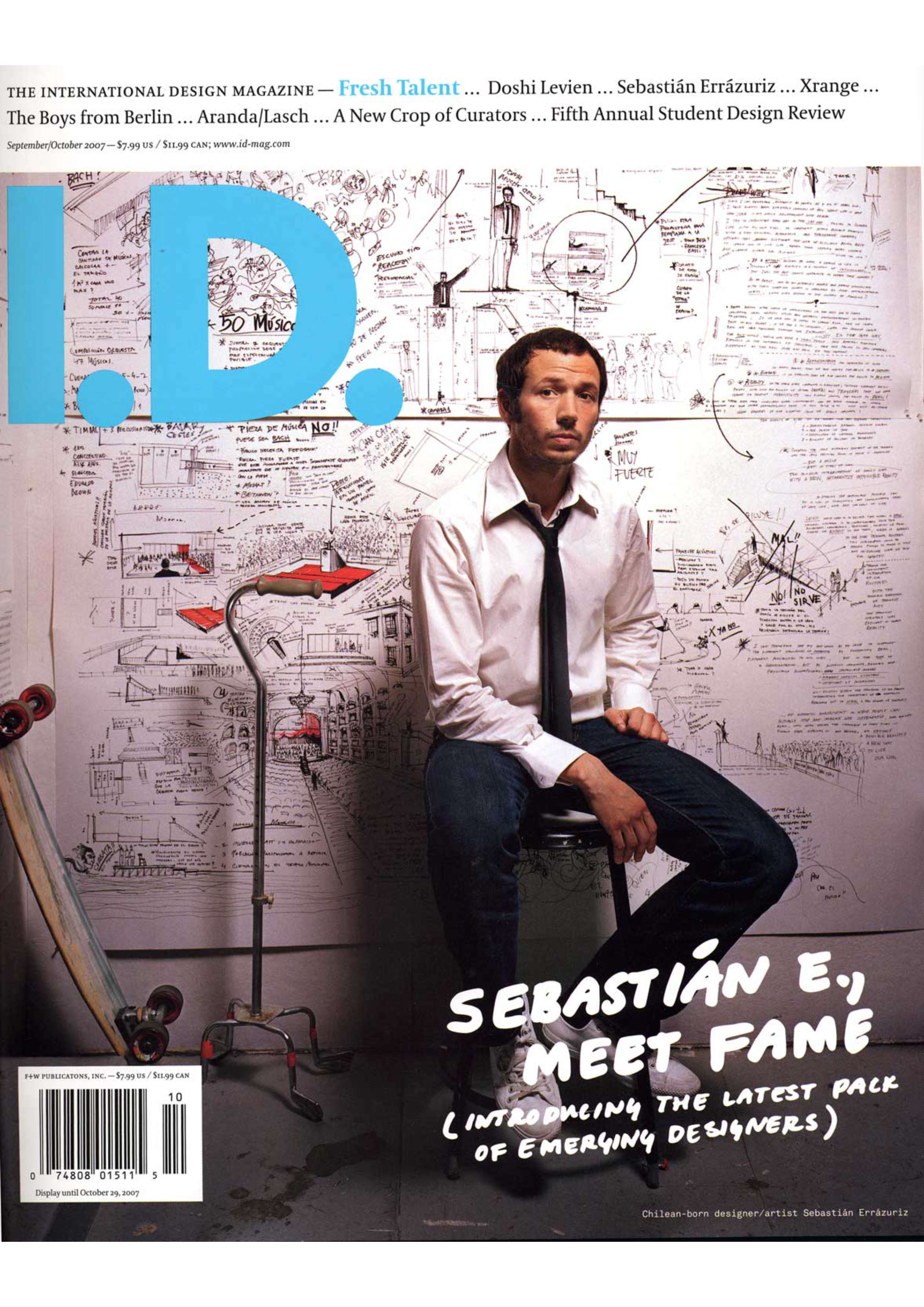ID 2007.jpg