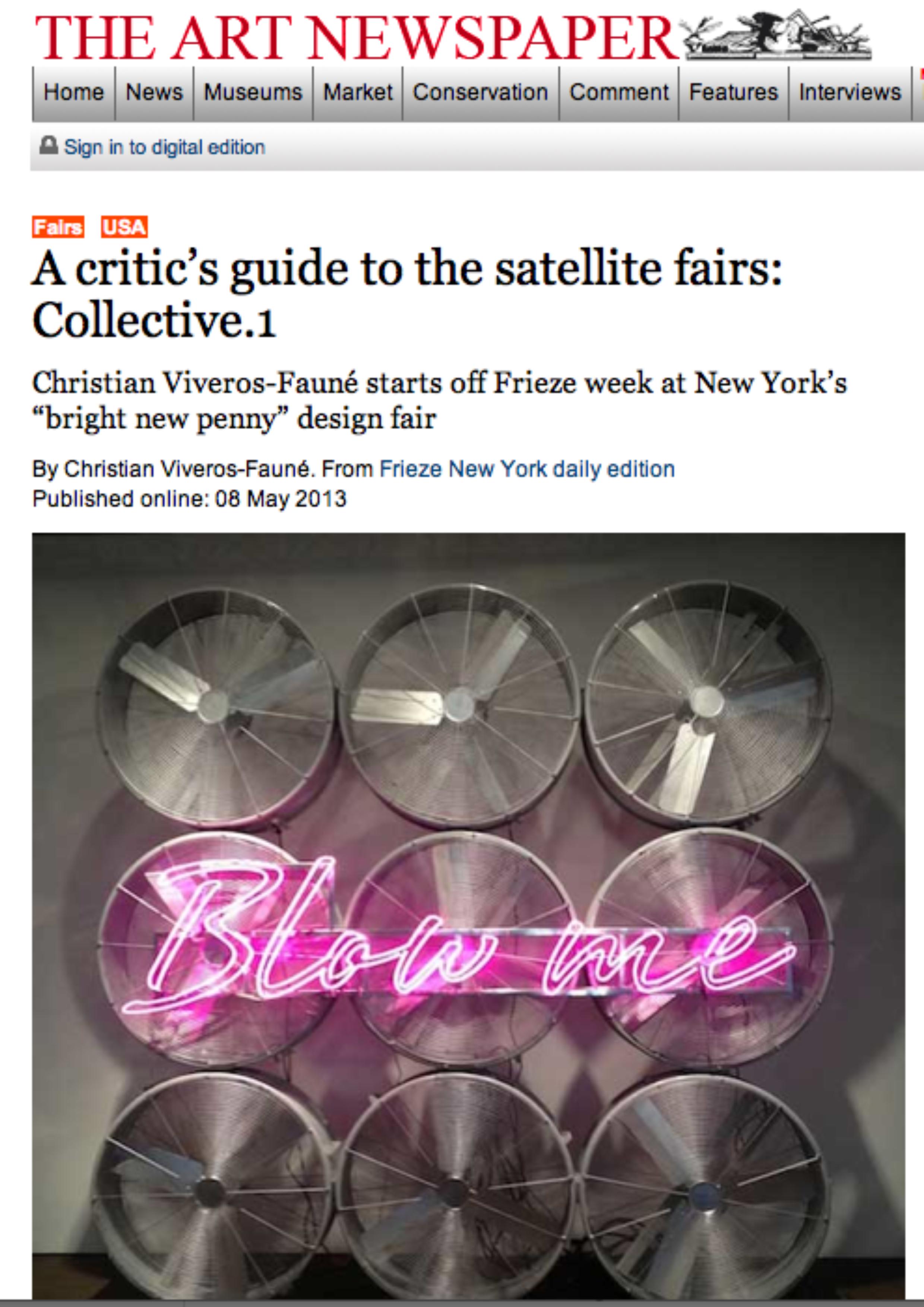 The art news paper 2013.jpg