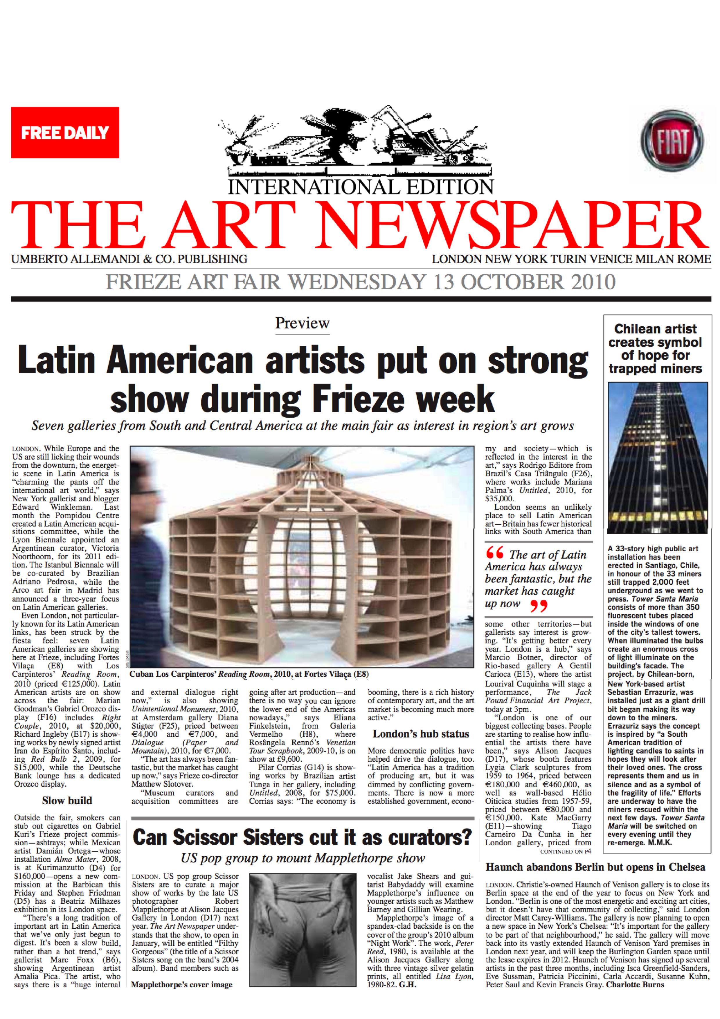the art news paper 2010.jpg