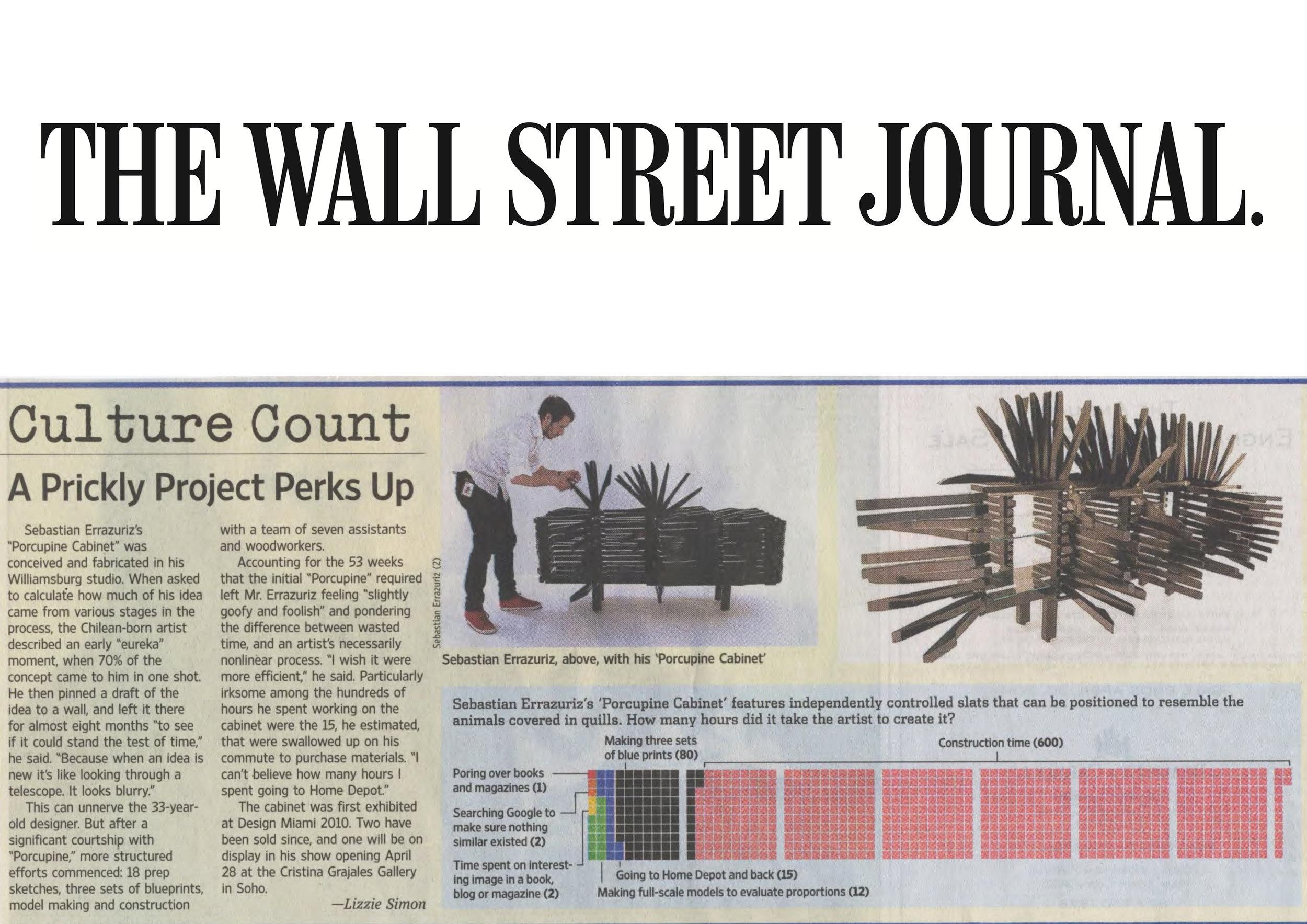 the wal street journal 2011.jpg