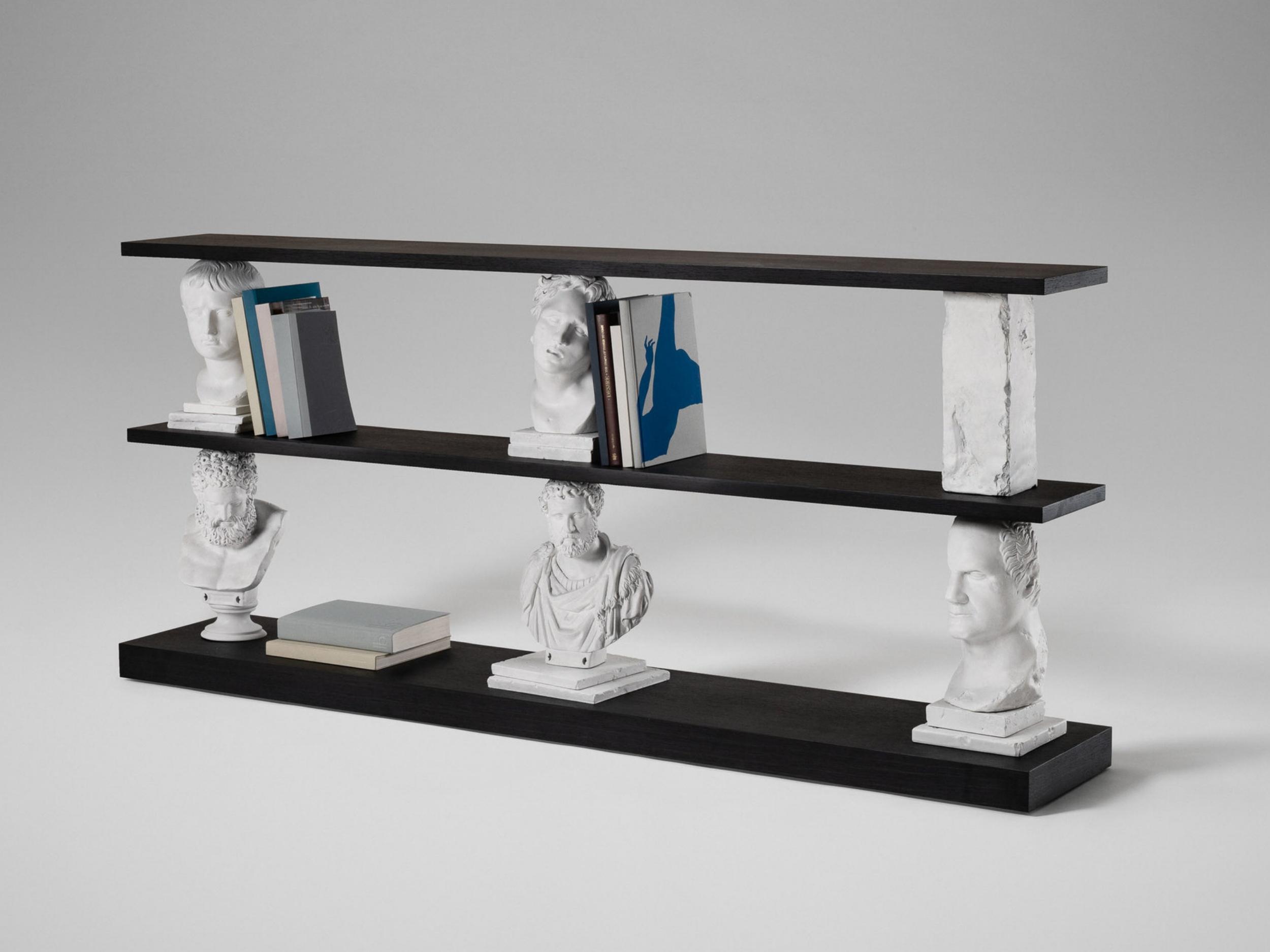 2. SE Shelves 'Bust' 2.jpg