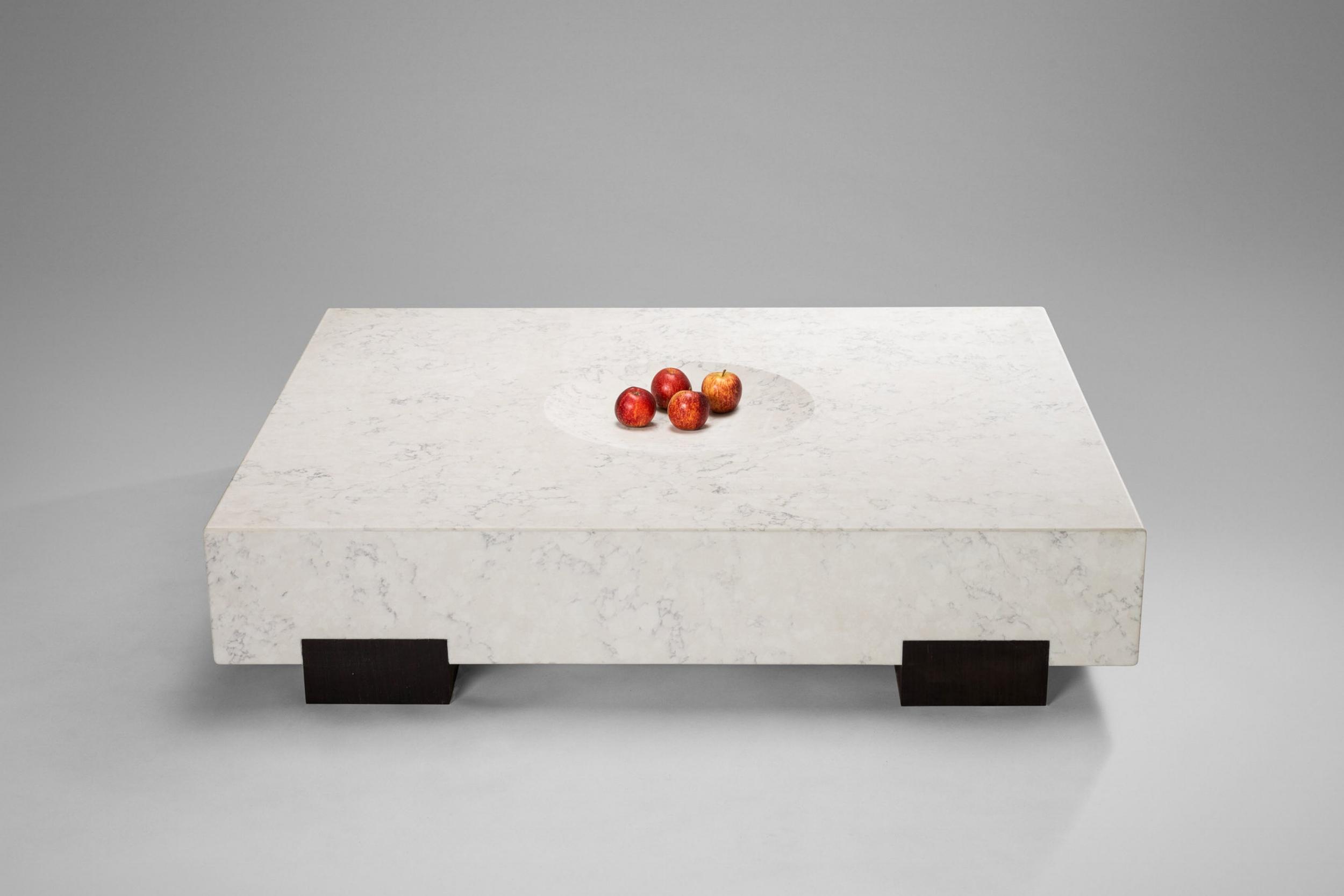 4 . SE Coffee Table 'Bowl'.jpg