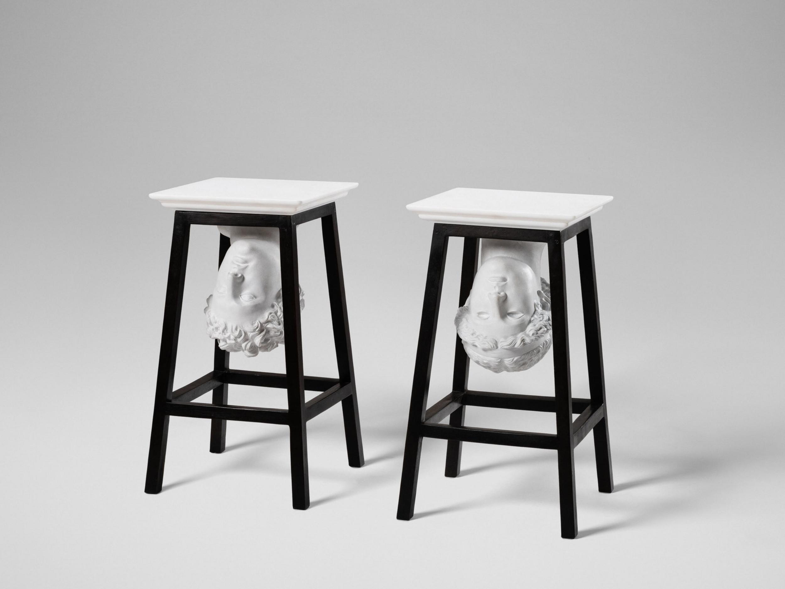 5. SE Side Table 'Meleager & Athena Lemnia'.jpg