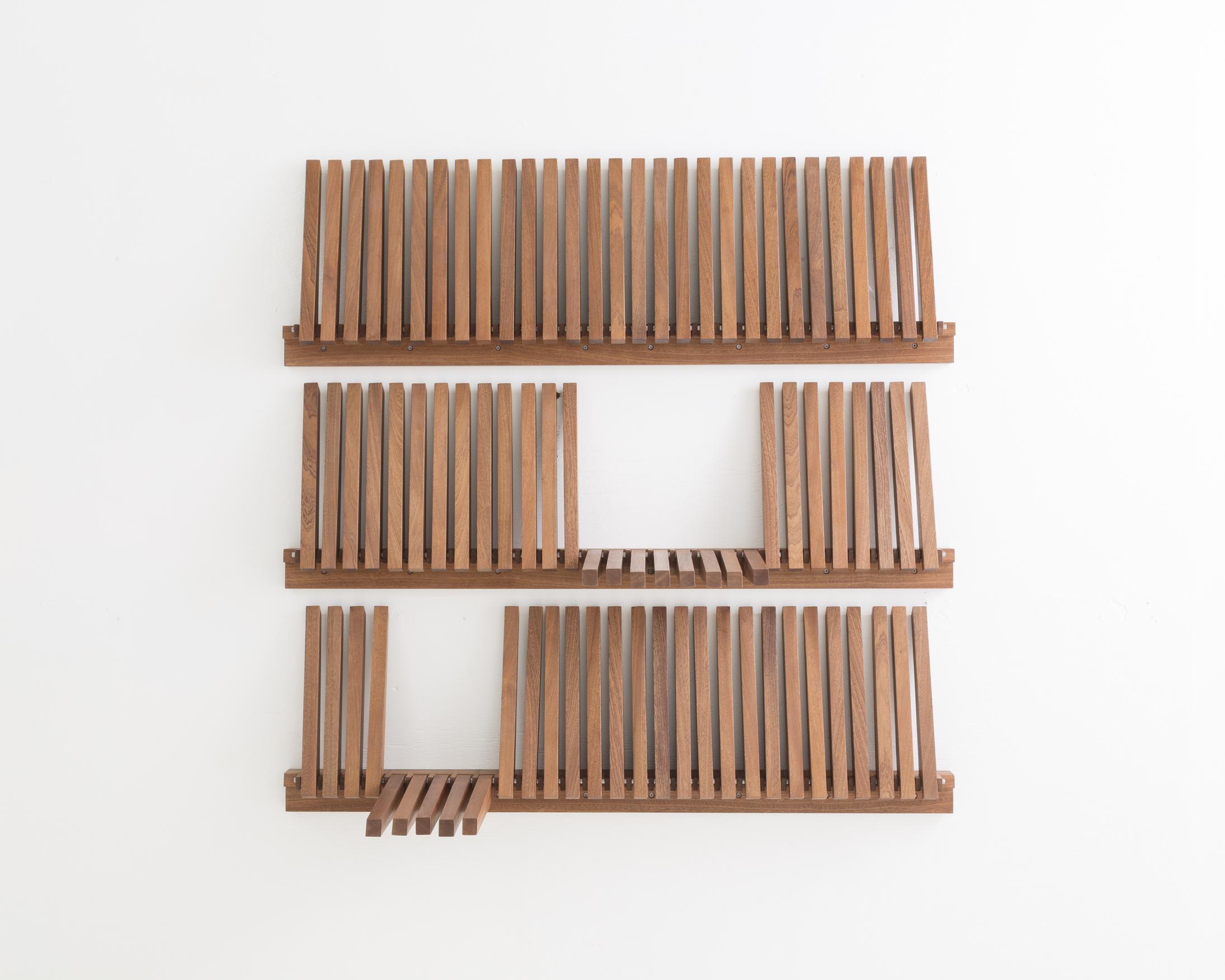 Piano Shelf Mahogany 2.jpg