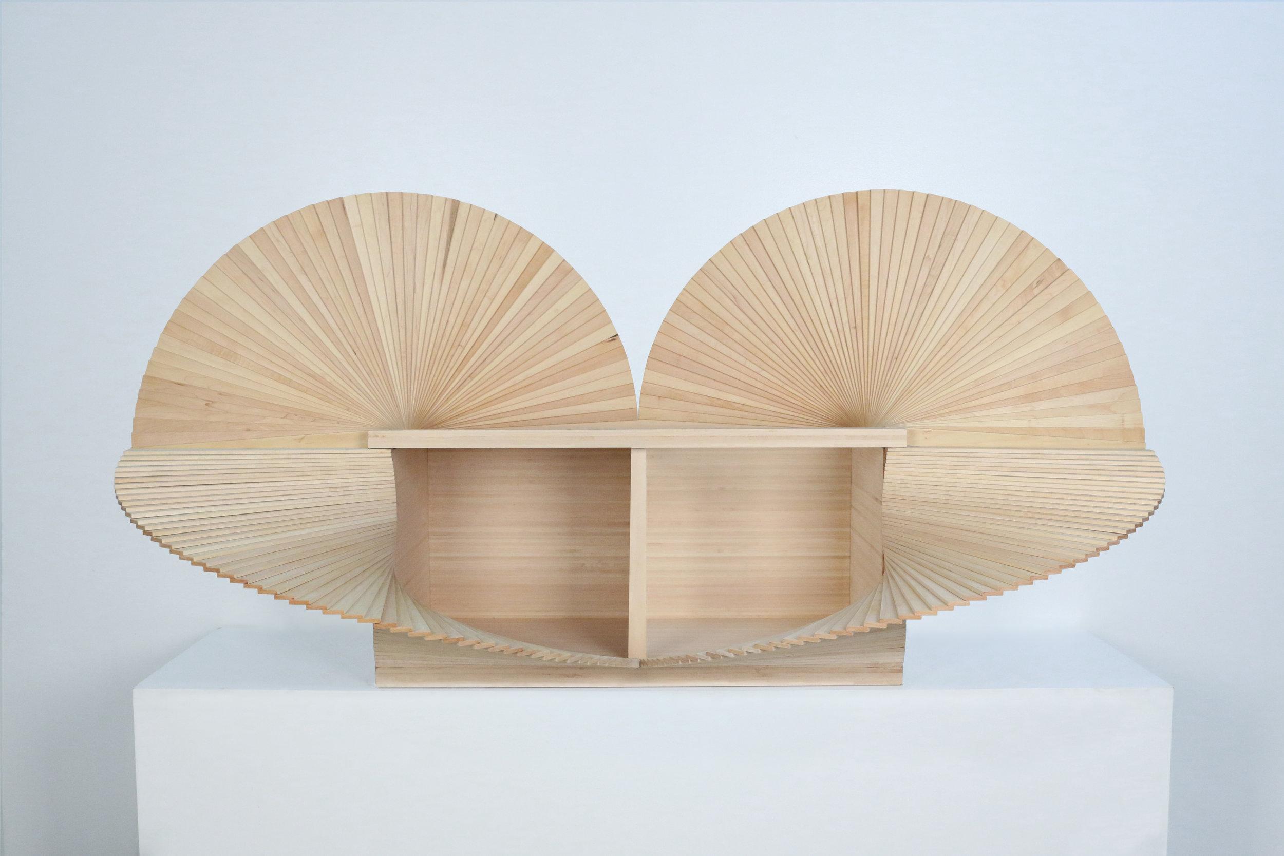 Fan Cabinet 1.jpg