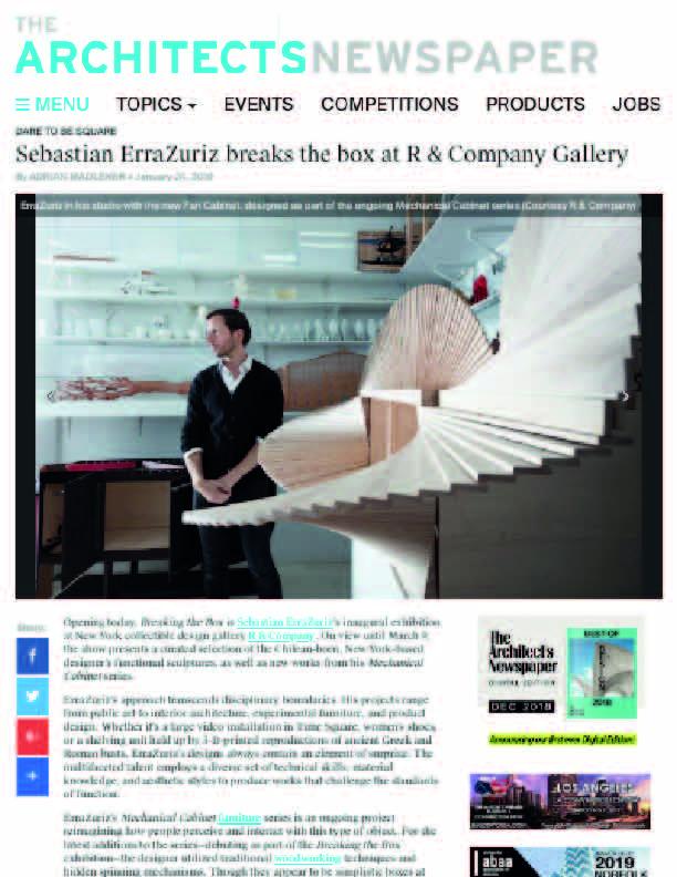 Architects Newspaper-01.jpg