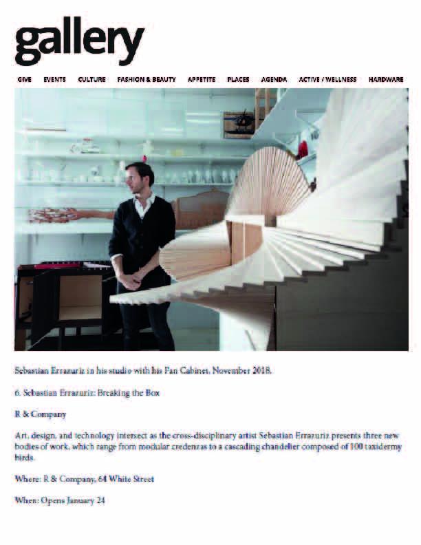 Gallery Magazine-01.jpg