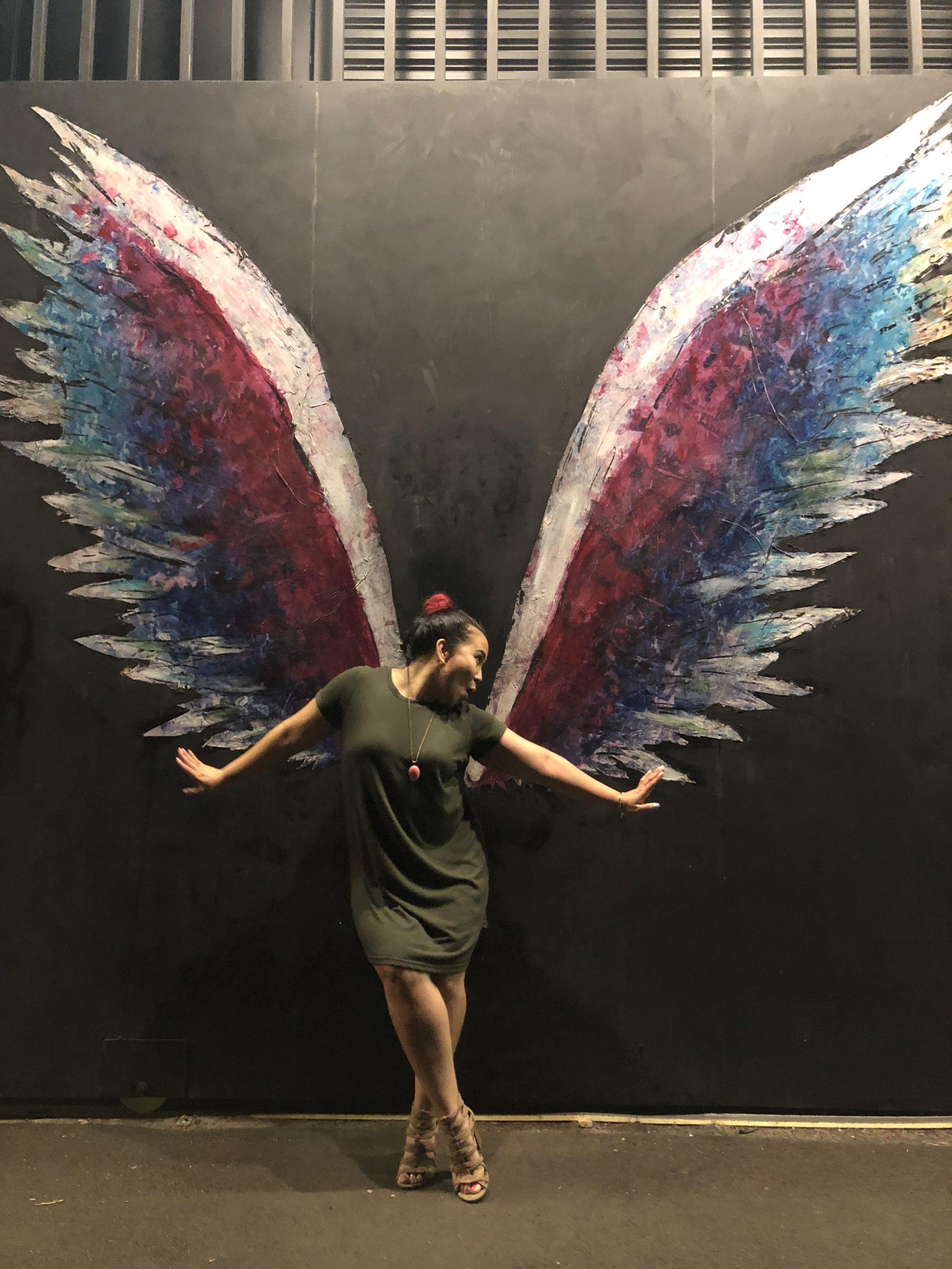 Angel Wings DTLA Aug 2018.JPG