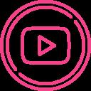 VIDEOS & ON-SCREEN