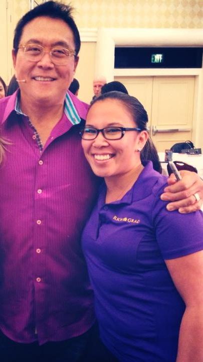 Robert+Kiyosaki+Purple+Shirts.jpg