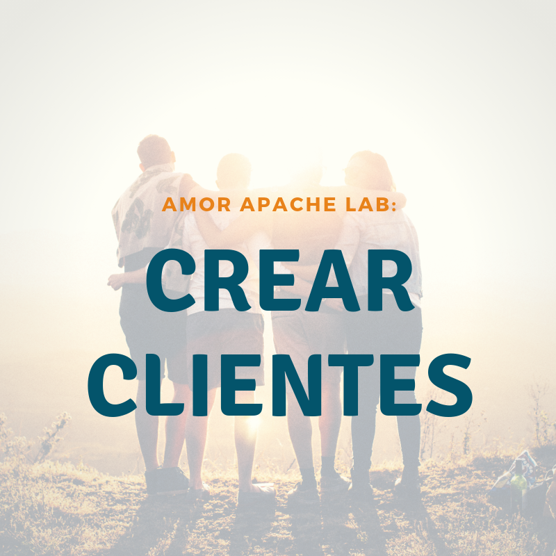 AAL_CrearClientes Thumbnail (1).png