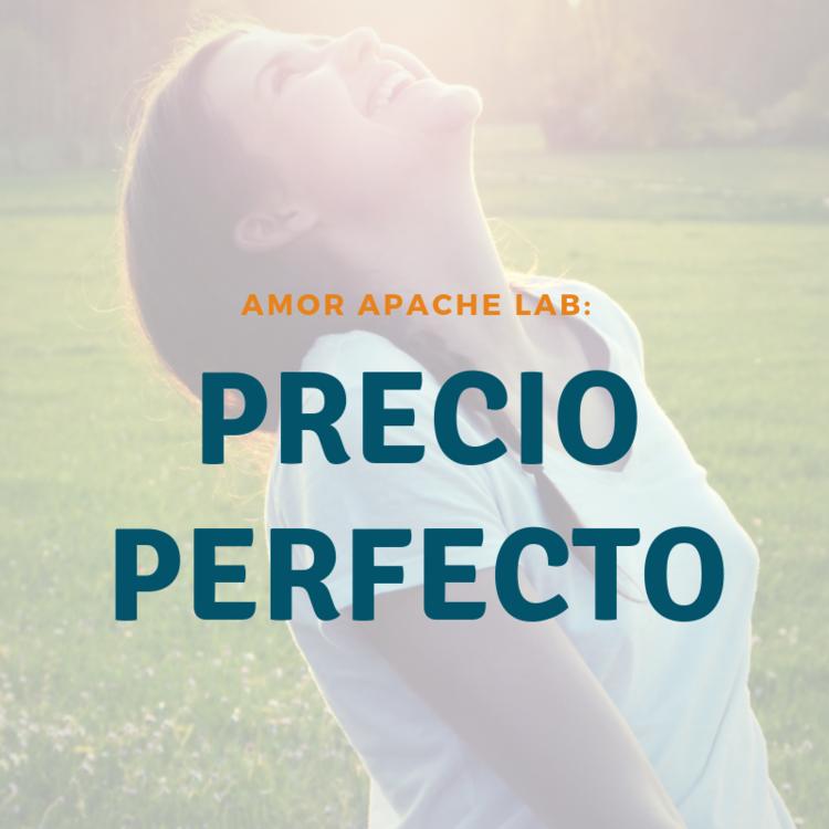 AAL_PrecioPerfecto Thumbnail.png