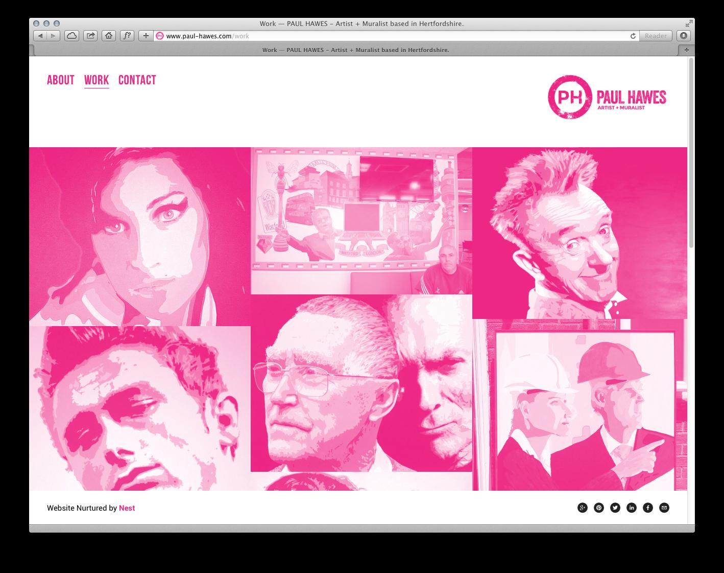 ph website 2