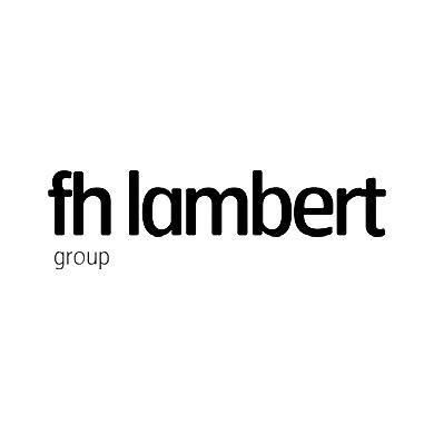 FH Lambert Group logo