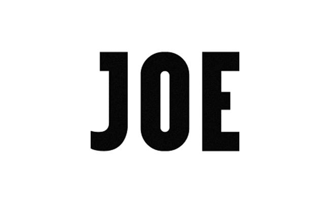 joe logo.png