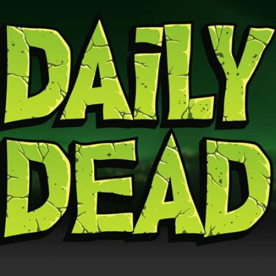 Daily Dead News