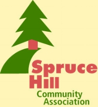 Spruce_Hill_logo.jpg