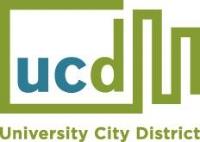 UCD-logo-color.jpg