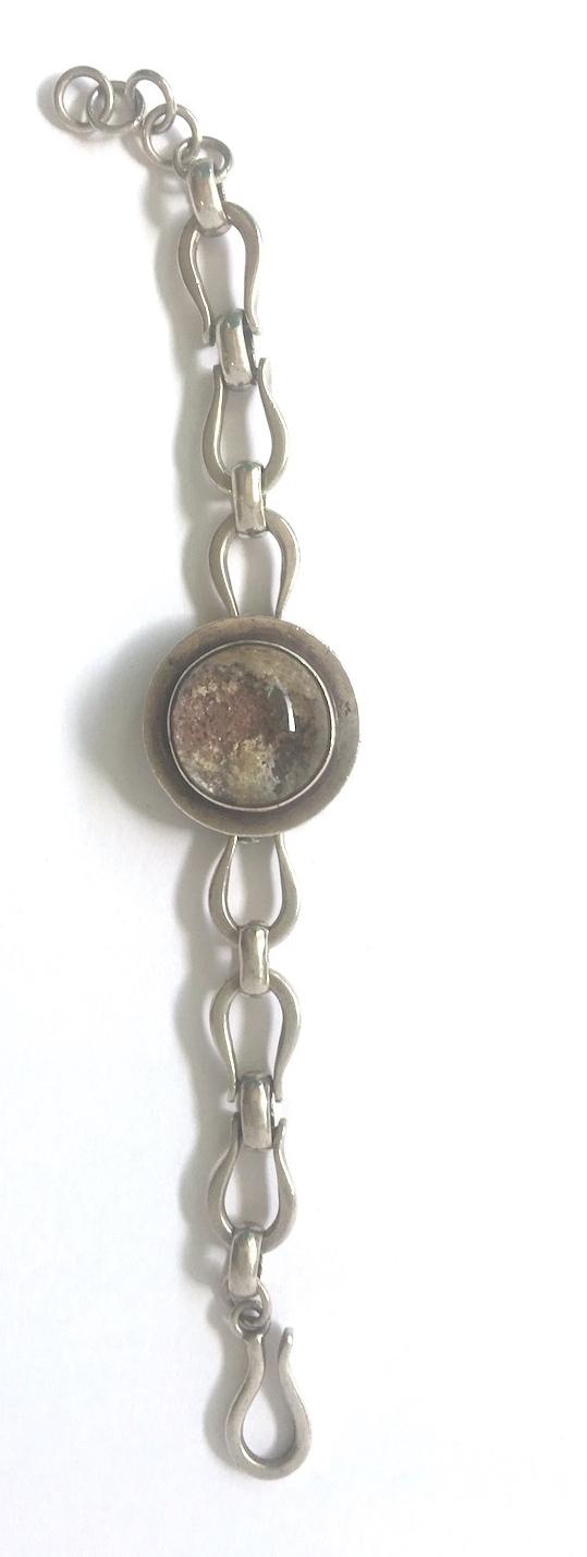 aus_bracelet_overall.JPG