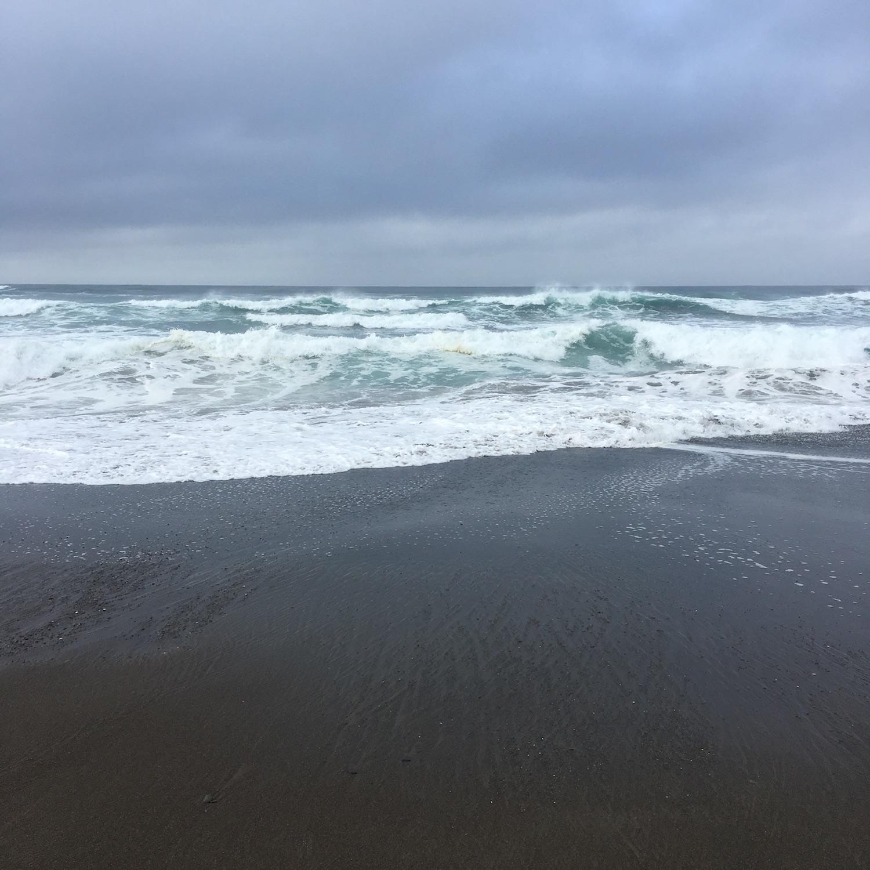 wwwalk_wavescrash.JPG