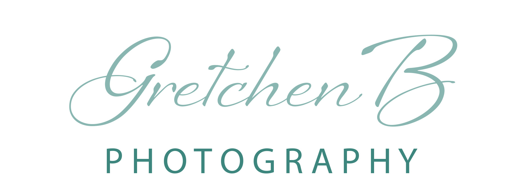 gretchen-b-photography.jpg