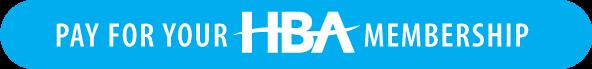 PayPal_HBA_Button.png