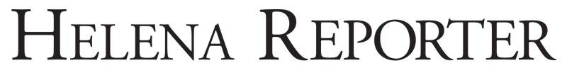 logo-helena.png