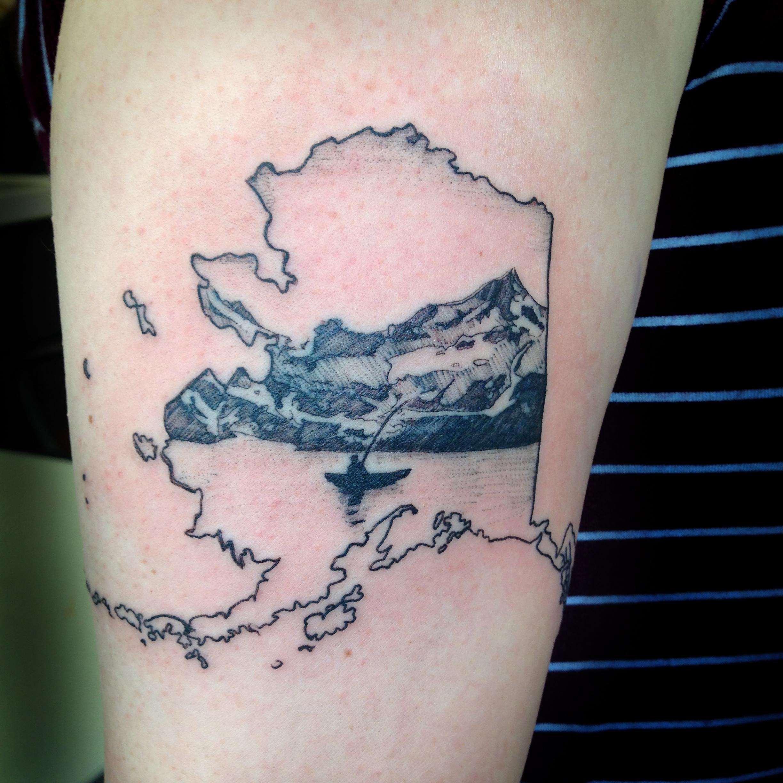 fine line single needle Justin Turkus Philadelphia best tattoo artist alaska.jpg