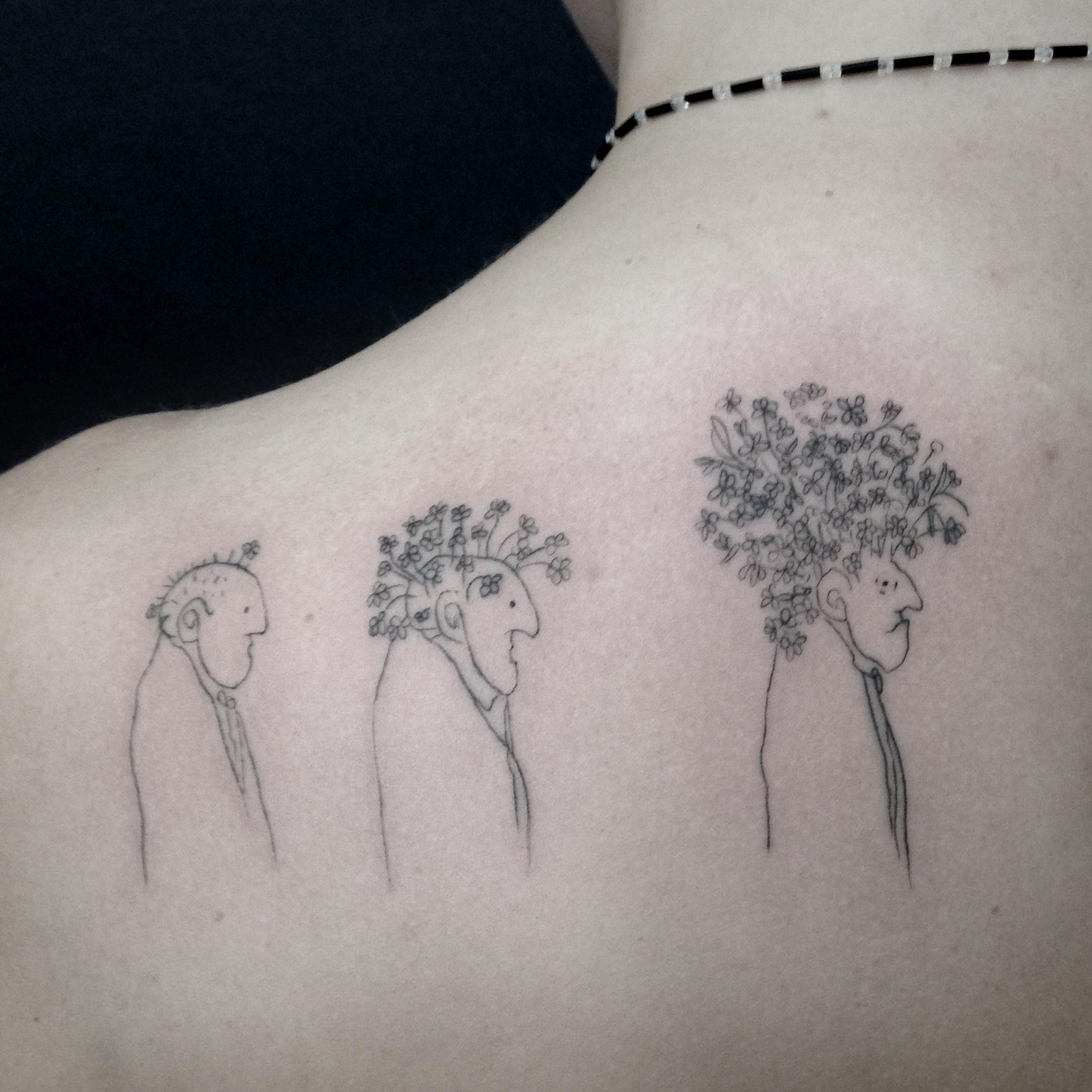 fine line single needle Justin Turkus Philadelphia best tattoo artist thinker of tender thoughts.jpg