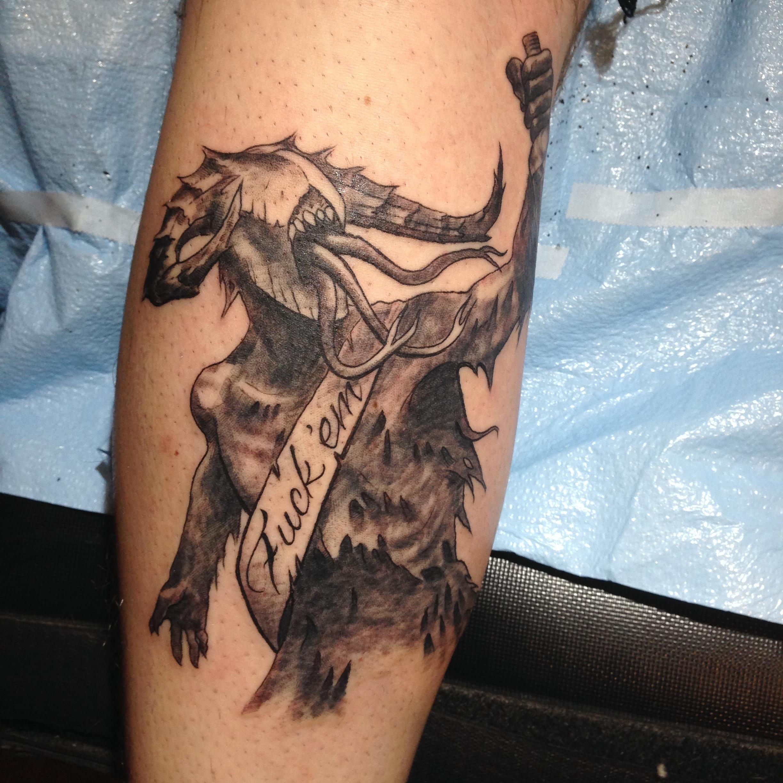 bg Justin Turkus Philadelphia fine line lettering best tattoo Artist john monster black grey fullsize.jpg