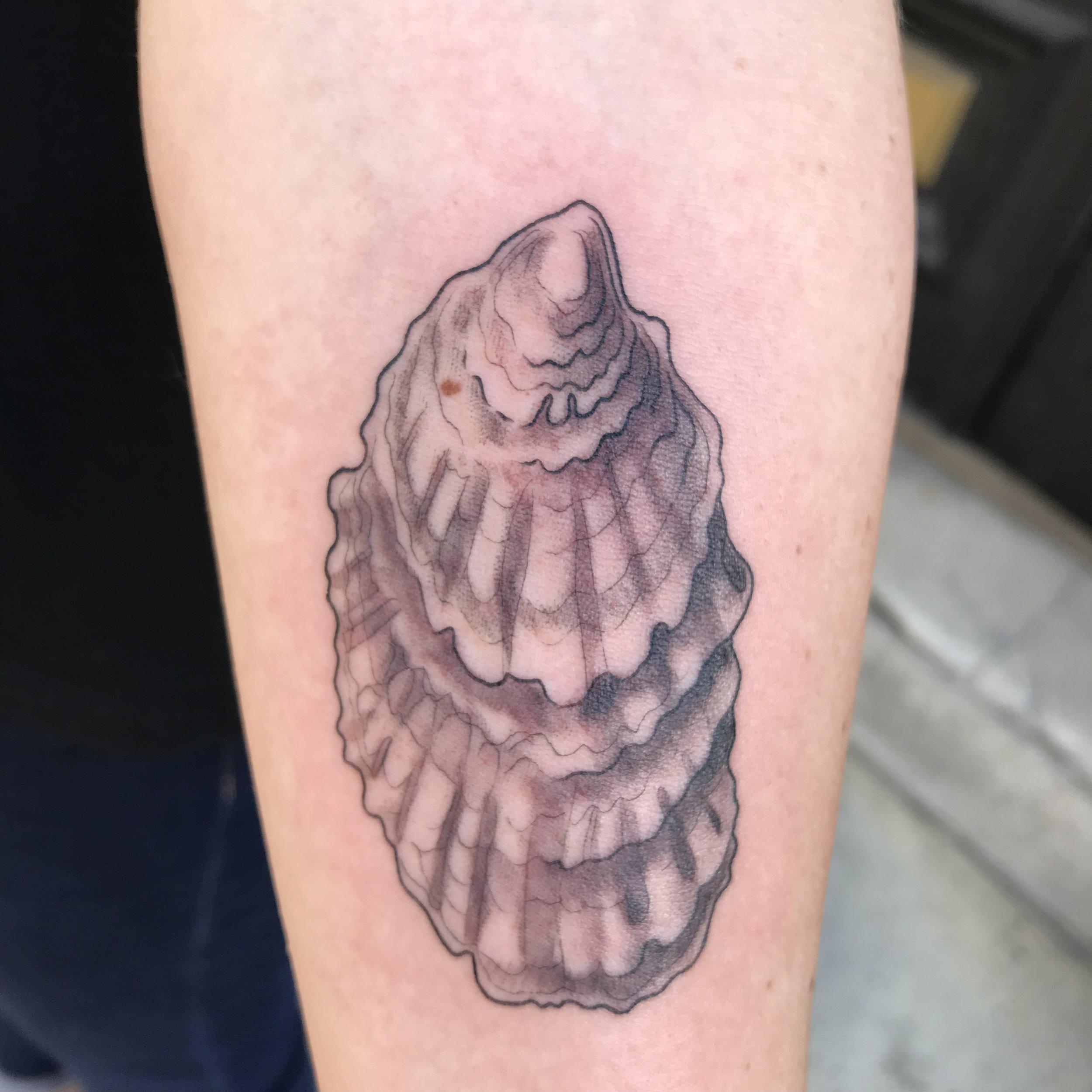 bg Justin Turkus Philadelphia fine line lettering best tattoo Artist oyster shading fullsize.jpg
