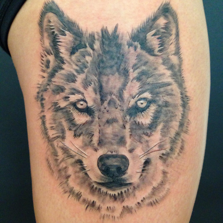 bg Justin Turkus Philadelphia fine line lettering best tattoo Artist wolf fullsize.jpg