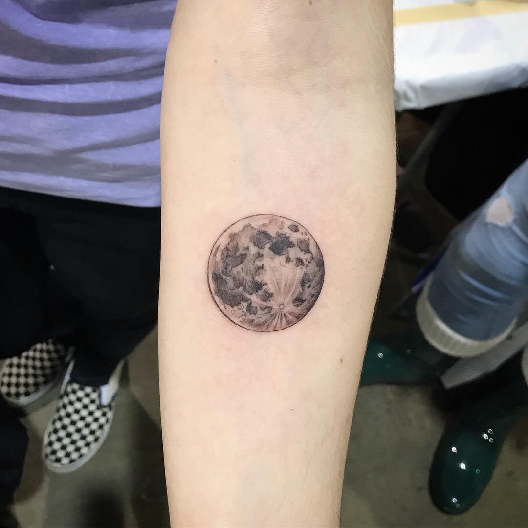 fineline moon Turkus full single needle fine line feb 2019.jpg