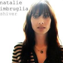 Natalie Imbruglia - 'Shiver'