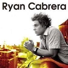Ryan Cabrera - 'True'