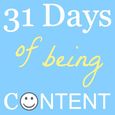 31daysbeingcontentbutton