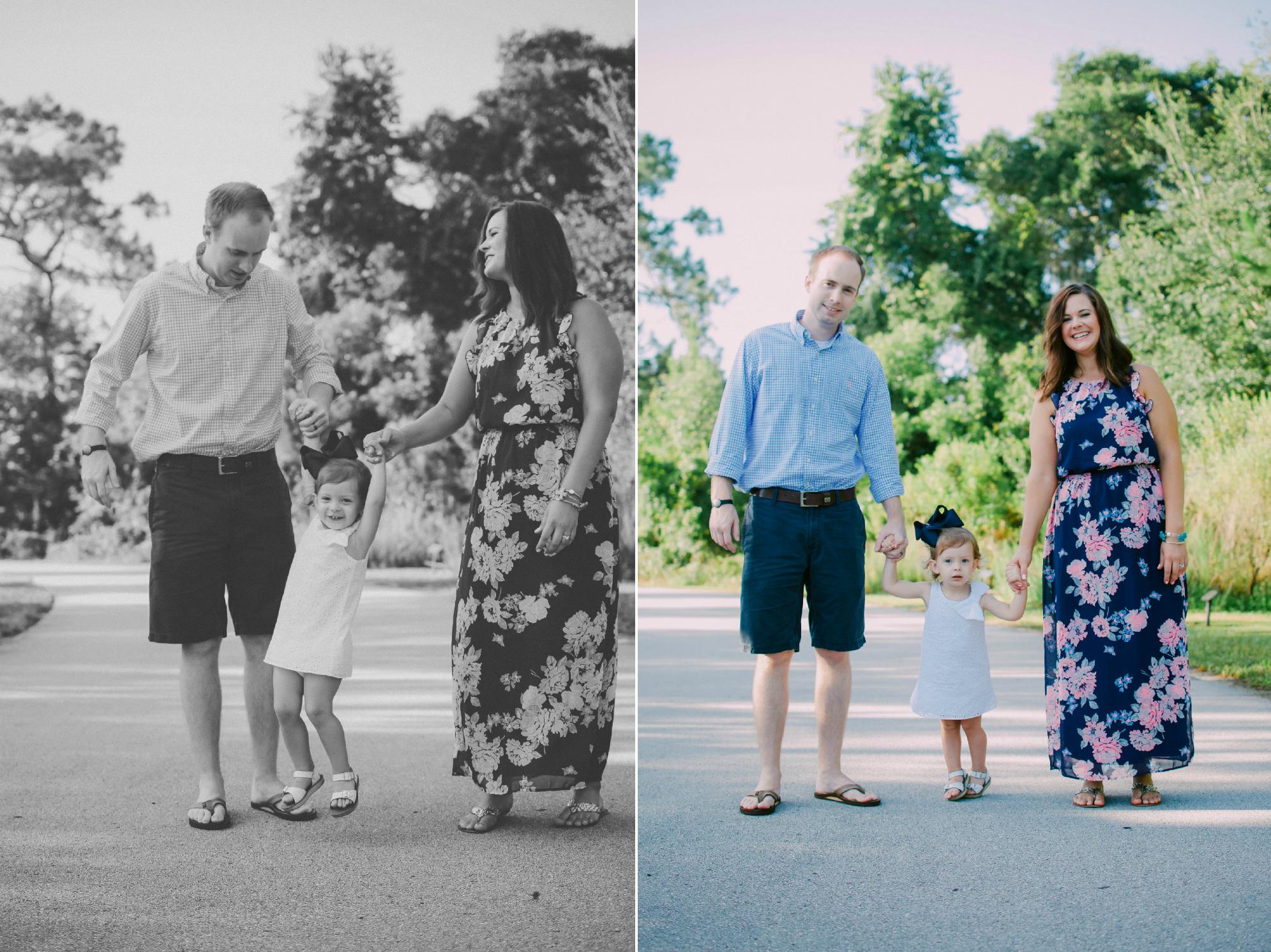 Mathes family swing.jpg