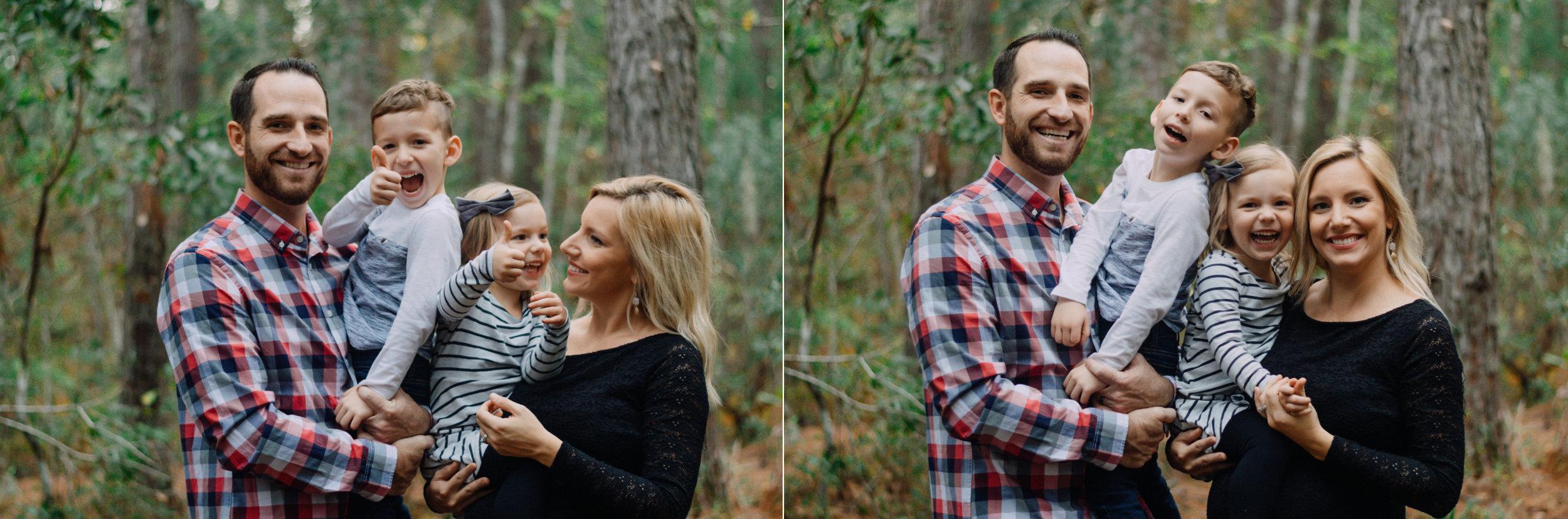 35weeksfamily.jpg
