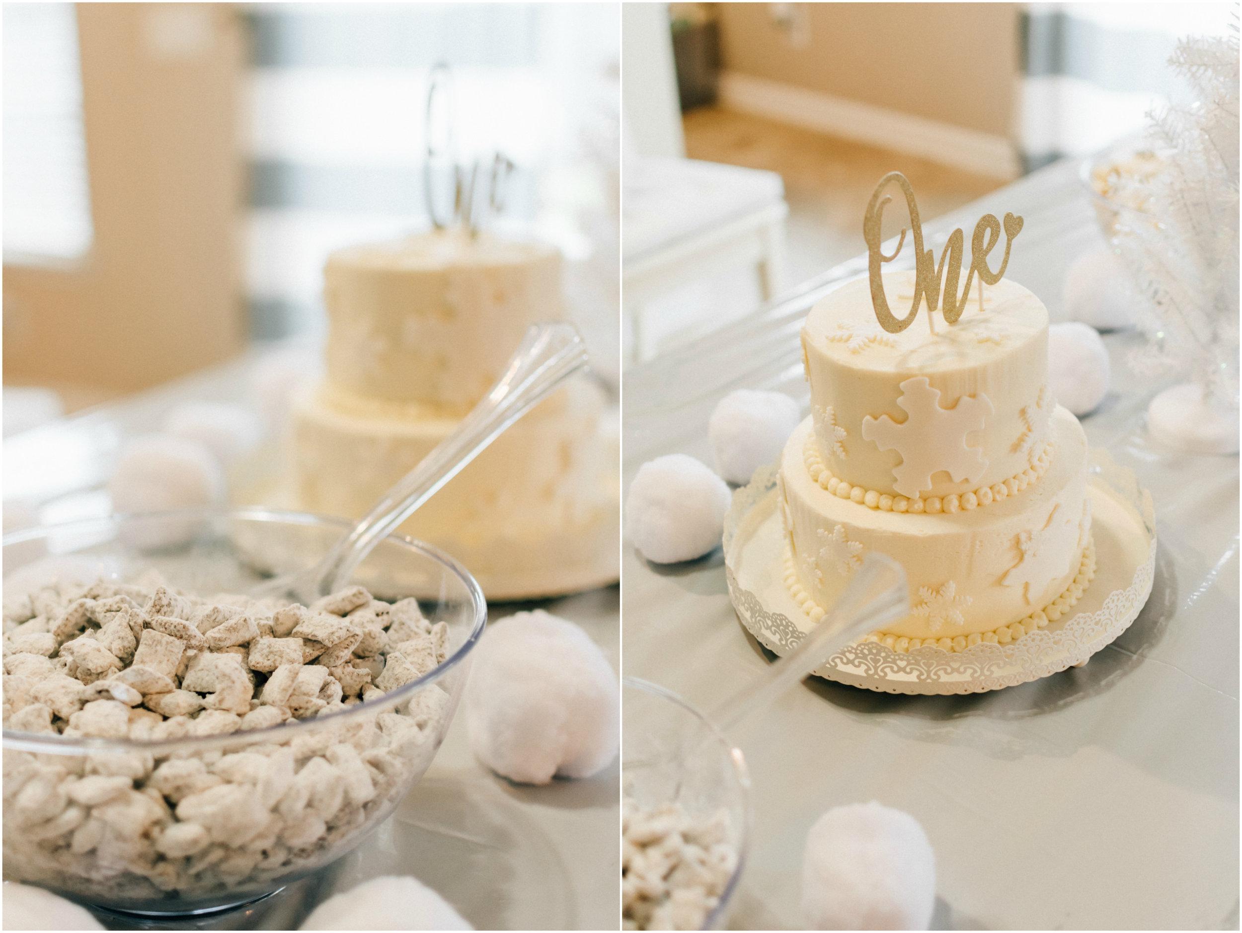 cakechloe.jpg