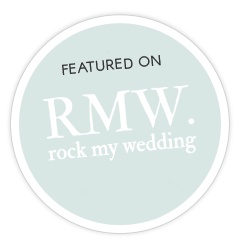 https://www.rockmywedding.co.uk/yurt-wedding/